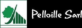 Logo SARL Pelloille